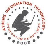 Athens Information Technology (AIT)