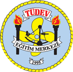 TUDEV Institute of Maritime Studies (TUDEV)